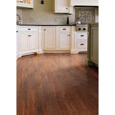 hardwood flooring handscraped maple floors hampton bay hand scraped la mesa maple  mm thick x    in wide x    in length laminate flooring  sq ft case hl the home depot