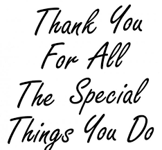 Thank-You-Quotes.jpeg