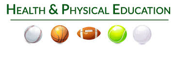 Image result for health and physical education