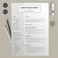 floral designer resume sample the design kit bloom illustrations floral designer resume sample the best resume templates examples web emailing two page docx resume template