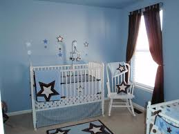 minimalist decorations baby boys room boys room with white furniture