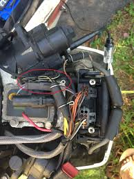 evinrude ignition switch wiring diagram wiring diagram wiring diagram omc ignition switch and hernes