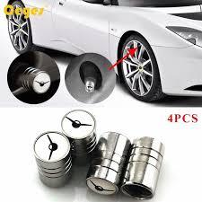 <b>Комплект колпачков на ниппели</b> автомобильных колес купить в ...