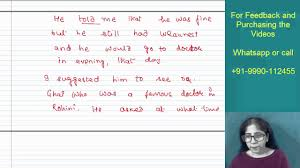 learn good english writing skills and speaking skills through learn good english writing skills and speaking skills through video online classes by padma jain