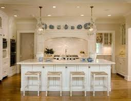 ideal light fixtures kitchen island for house decoration ideas with light fixtures kitchen island image island lighting fixtures kitchen luxury