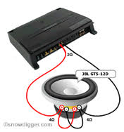 alpine amplifier wiring diagram  2 ohm wiring diagram 2 image wiring diagram alpine type r 12 2 ohm wiring alpine