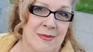 <b>Longtime sex</b> workers advocate Jamie Lee Hamilton dead at 64 ...