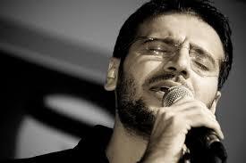 "Sami Yusuf – ""Asma Allah"" - sami-yusuf-cover"