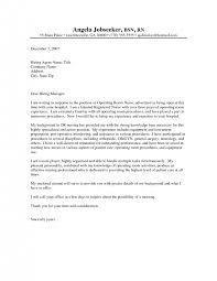ideas about Nursing Cover Letter on Pinterest   Rn Resume  Nursing Resume and Nursing Graduation Caps