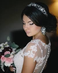 Свадебные украшения невероятной красоты,... - МАДАМ КОКО ...
