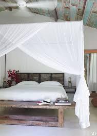 bedroom layout addbfc