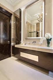 pics of bathroom designs: bathroom  bathroom