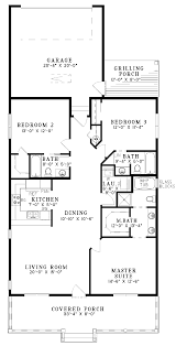 Awesome Bedroom House Floor Plans On Sf Floor Plan Story Bedroom