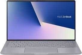 Купить ноутбук <b>Ноутбук Asus ZenBook UM433IQ-A5016T</b> 14 ...