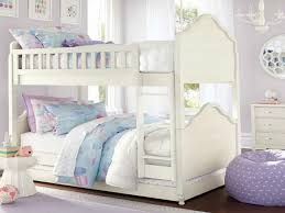Pottery Barn Girls Bedroom Pottery Barn Bunk Beds Bedroom With Categorybedroomlocationsan