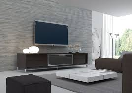 For Floating Shelves In Living Room Tv Stand Ideas Diy Vibrant Colors For Floor Decorations Meticulous