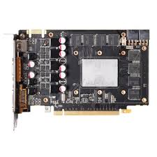 Online Shop <b>Original ZOTAC Video Cards</b> GeForce GTX 560 SE ...