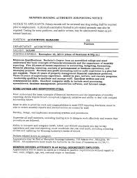 sample registered nurse resume objective alexa resume sample gallery photos of dietitian resume examples
