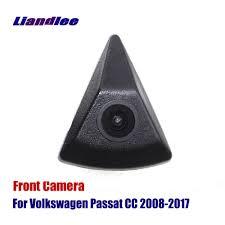 <b>Liandlee</b> Front View <b>Camera</b> For Volkswagen VW Transporter T5 ...