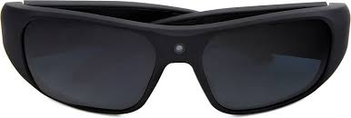 <b>Очки</b> с <b>камерой X</b>-<b>Try</b> XTG370 Original — купить в интернет ...