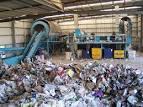 Come avviene lo smaltimento dei rifiuti pericolosi? - Eco roe Service