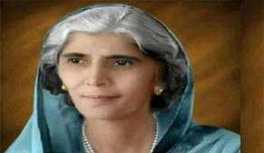 KARACHI: Birthday of Miss Fatima Jinnah also known as Mader e Millat was observed on July 30th. Being the sister of Quaid e Azam is not the only reason that ... - jinah1