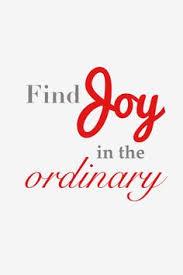 Joy Quotes on Pinterest | Choose Joy, Pure Joy and Compass