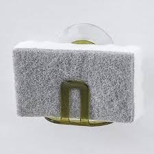 Creative PP Draining Basket <b>Cute</b> Solid Color Kitchen Gadget <b>3pcs</b> ...