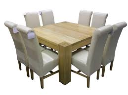 oak dining room chairs sunco oak dining room set second sunco