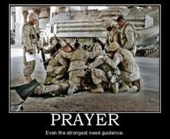 Military 'memes' worth a thousand words | BizPac Review via Relatably.com