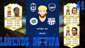 legends do fifa player career quiz ao  legends do fifa player career quiz 4 63 ao 73