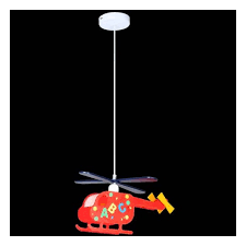 <b>Подвесной светильник Globo</b> Kita <b>15722</b> — купить в интернет ...