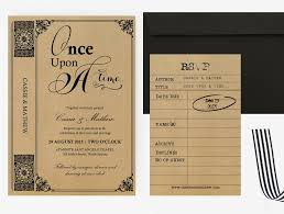 diy word template wedding invitation stationary set editable diy word template wedding invitation stationary set editable word template vintage story book