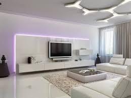 interior led lights futuristic furniture with led lights bedroom led lighting ideas
