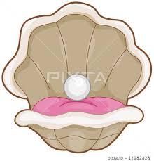 「阿古屋貝 画像」の画像検索結果