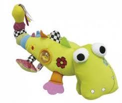 Детские товары <b>Biba Toys</b> (Биба Тойс) - «Акушерство»