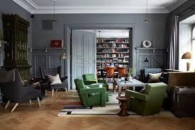 ideas apartment house furniture decor diy living room lighting renovation ideas apartment lighting ideas