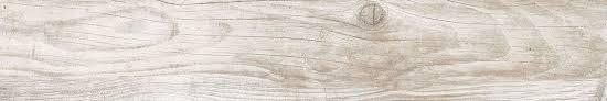 <b>OSET HARDWOOD WHITE</b> 15X90 купить по ЛУЧШЕЙ цене в ...