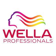 <b>Wella Professionals</b> - Accueil   Facebook