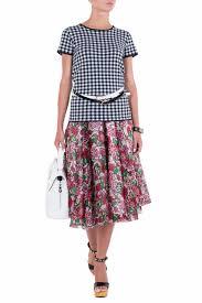 Купить женские <b>юбки Alter Ego</b> в интернет-магазине Clouty.ru
