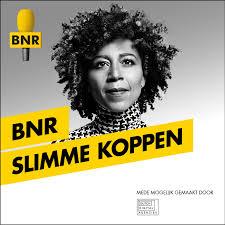 BNR Slimme Koppen   BNR