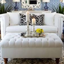custom send orders and for ottoman your measurements custommade ottomans tufted fabric jenifer made lofty design ideas
