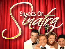 discount voucher code for Shades of Sinatra tickets in Las Vegas - NV (Wolf Theater at Clarion Hotel & Casino)