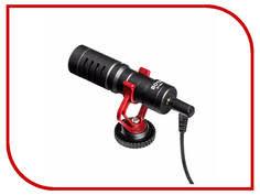 <b>Микрофоны</b> в Самаре – купить <b>микрофон</b> в интернет-магазине ...