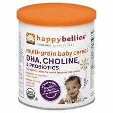 Happy Baby <b>детское питание</b> - огромный выбор по лучшим ...