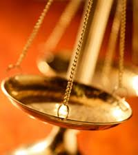 Foreclosure defense attorney Clearwater