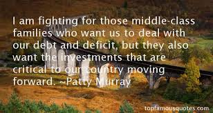 Patty Murray quotes: top famous quotes and sayings from Patty Murray via Relatably.com