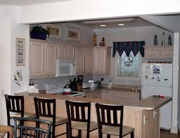 kitchen design black white theme modern bedroomendearing modern small dining table