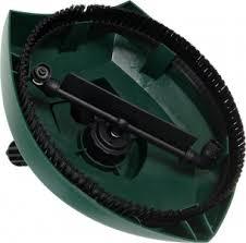 <b>Насадка Bosch F</b>.016.800.357 (для мытья террас) для мытья ...