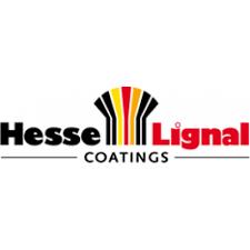 <b>Hesse</b> Lignal